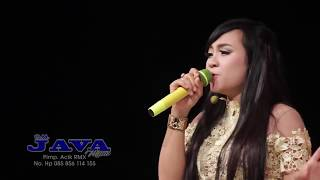 Sendiri rita s Ina Samantha Java Music live Lingsir Kedamean Gresik