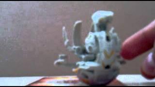 Бакуган 3 и 4 сезона(видео, добавленное с мобильного телефона., 2011-06-07T13:39:11.000Z)