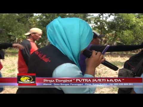 SIMALAKAMA - VOC. KADIS - PUTRA SURTI MUDA – 21 JULI 2017 – DS. SANDREM ( ARYA PRODUCTION ) Mp3
