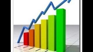 Как проверить позиции сайта в поисковых системах?(, 2014-06-23T07:22:25.000Z)
