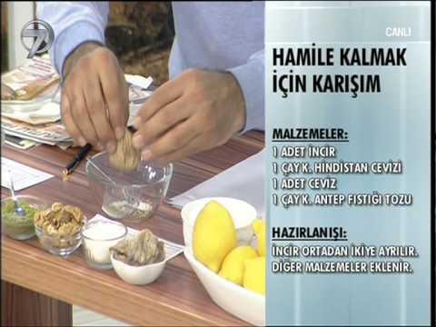 Türkçe Anlatımlı Tırtıklı Değişik Lastik Modeli Anlatımı