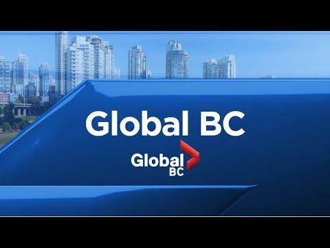 Global BC News Openings (April 2016)