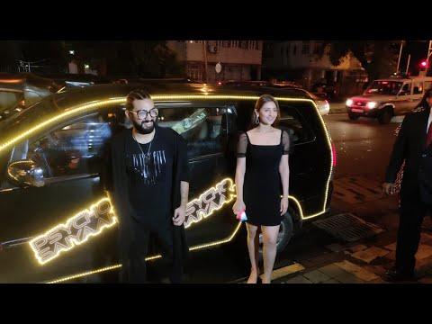 Download Lagu  Psycho Saiyaan Live promotions from Film 'Saaho' | Sachet Tandon | Dhvani Bhanushali Mp3 Free