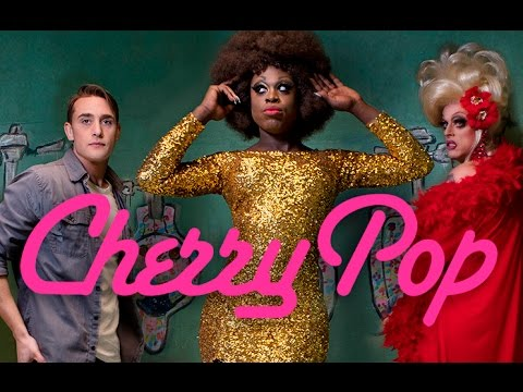 CHERRY POP Trailer