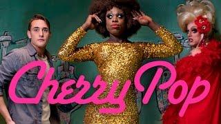 CHERRY POP Trailer