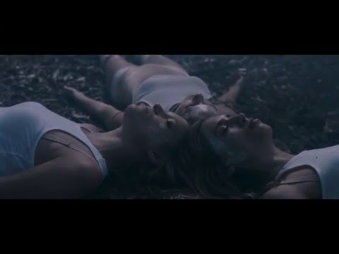 Justin Bieber ft Halsey - The Feeling (Official Video)