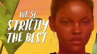Jah-Lil - Smile | Strictly The Best Vol. 56 | Official Audio