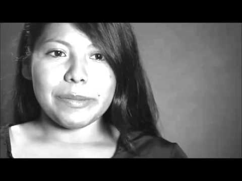VA Cares! Intimate Partner Violence LGBTQ Veterans Awareness from YouTube · Duration:  2 minutes 21 seconds