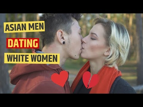 Mixed couples Pt 4: White man, Asian woman from YouTube · Duration:  4 minutes 14 seconds
