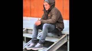 Muchacho - Mein Leben ist ne Party (Exklusive)