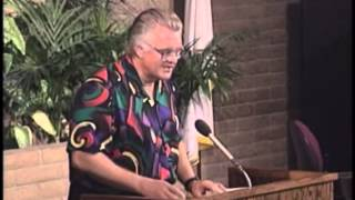 66 Revelation 4:01-11 - Pastor David Hocking - Bible Studies