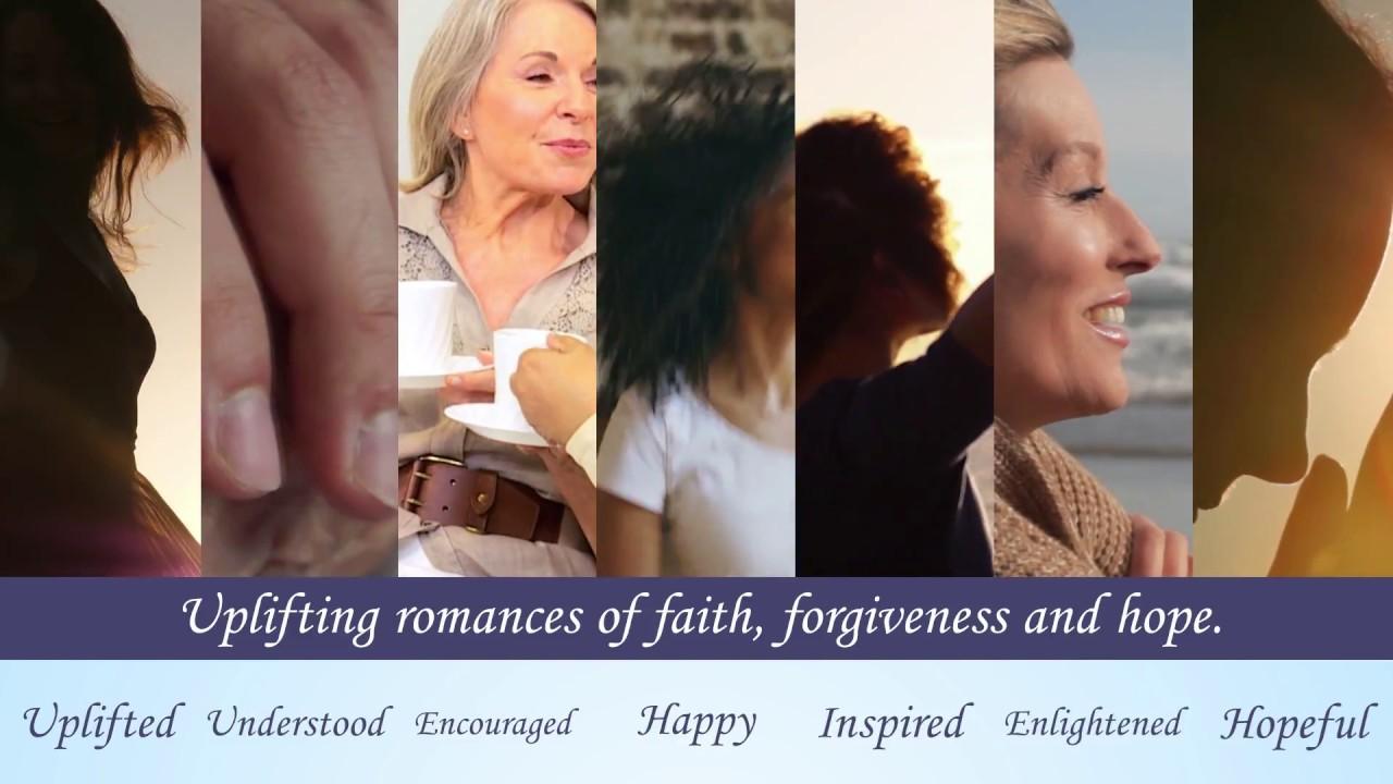 Discover Love Inspired - Harlequin com