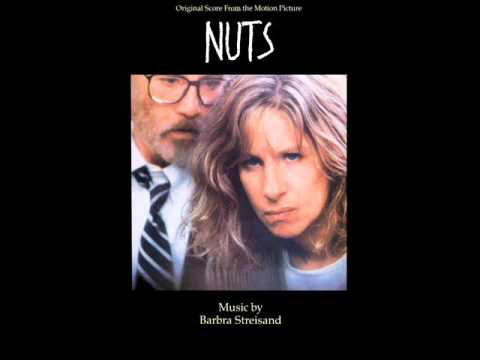 Nuts Complete Soundtrack