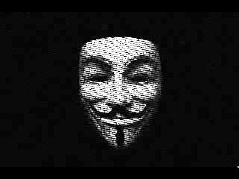 Sönmez Reyiz Hack Dersleri