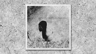 Nocturnal Sunshine - Footsteps
