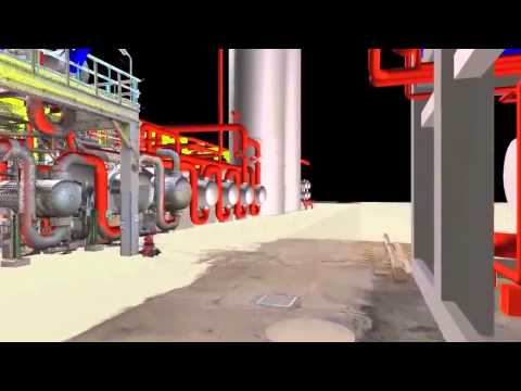 viin GmbH   3D Laser Scanning