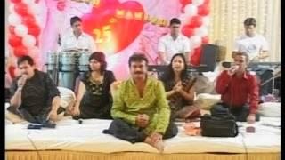 Download Musa Paik Chadhta Suraj Qawwali Live MP3 song and Music Video