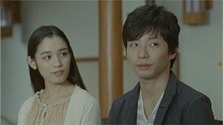 うるっときてしまった東京ガス CM 家族の絆 「長男の結婚」篇。 約1分の...