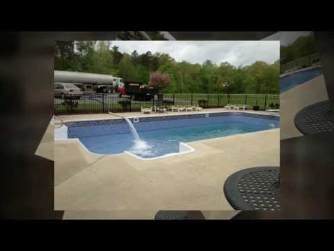 Pool Water Delivery | Residential, Commercial And Agriculture Water Delivery | 336-685-4563
