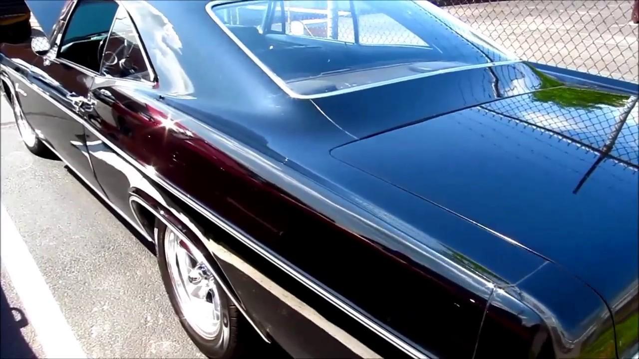 1965 chevy malibu ss 66 chevy impala leonardtown