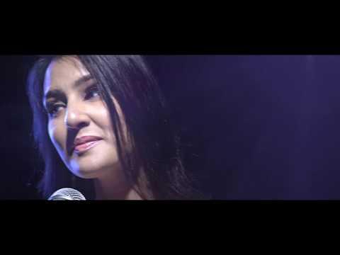 Tubelight - Tinka Tinka Dil Mera   Salman Khan   Rahat Fateh Ali Khan   Ramya Iyer   Female Cover