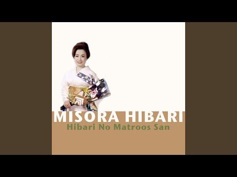 Hibari No Matroos San