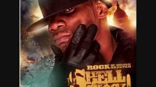 Heltah Skeltah feat. Method Man - Gunz N Onez