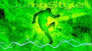 Download Video Tutorial Jumpstyle Pasos Basicos MP3 3GP MP4