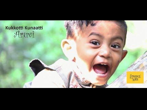 Top Tracks - Bindhu Malini