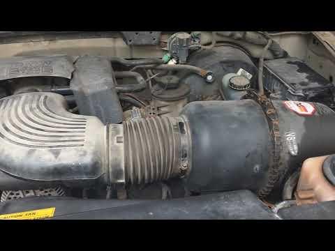 Triton Engine