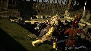 Path of Exile: Innocence Sword Skin