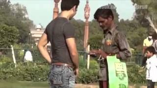 God Sent Me For You _ Giving Rs 1000 Notes to Needy _ [Share For Cause]