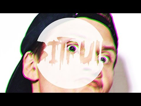 Matoma - Running Out Ft. Astrid S (BITPULL REMIX)