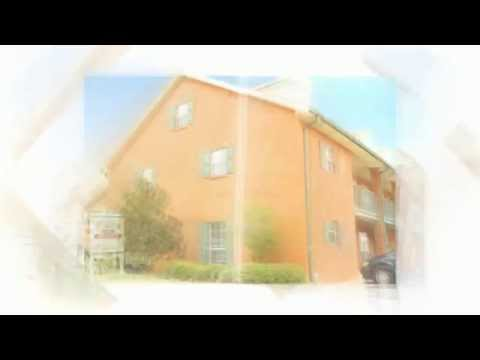 Claridge House Apartment Homes For Rent In Hattiesburg Ms
