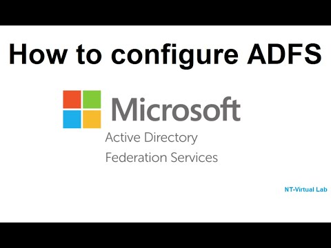 how-to-configure-active-directory-federation-services(adfs)