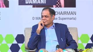 Ramesh Damani's - Wealth Creation Ideas for next 30 yrs - Learnings & Outlook