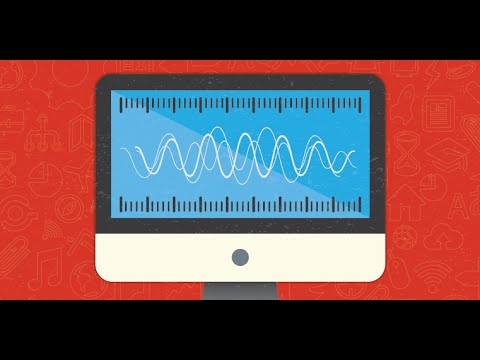 Tips for Creating Great Sounding Audio in Audacity