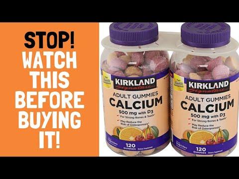 kirkland-signature-chewable-calcium-with-vitamin-d3-adult-gummies
