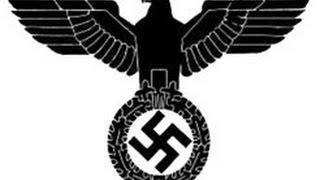 Hearts of Iron IV Германия№6 Капитуляция Турции(Добро пожаловать дорогой зритель , если тебе понравиться видео будь добр подержи мой канал , по этой силке..., 2016-12-10T14:49:52.000Z)