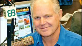 Rush Limbaugh: In Syria Debacle, American People Coming to Grips with Obama Incompetence
