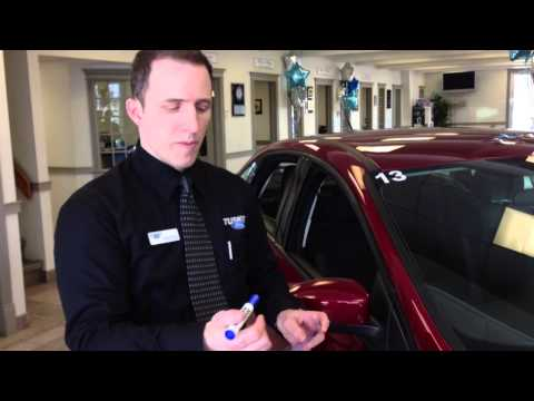 Leasing FAQ Question 3 Who Is Responsible For Damages At The End Of A Lease