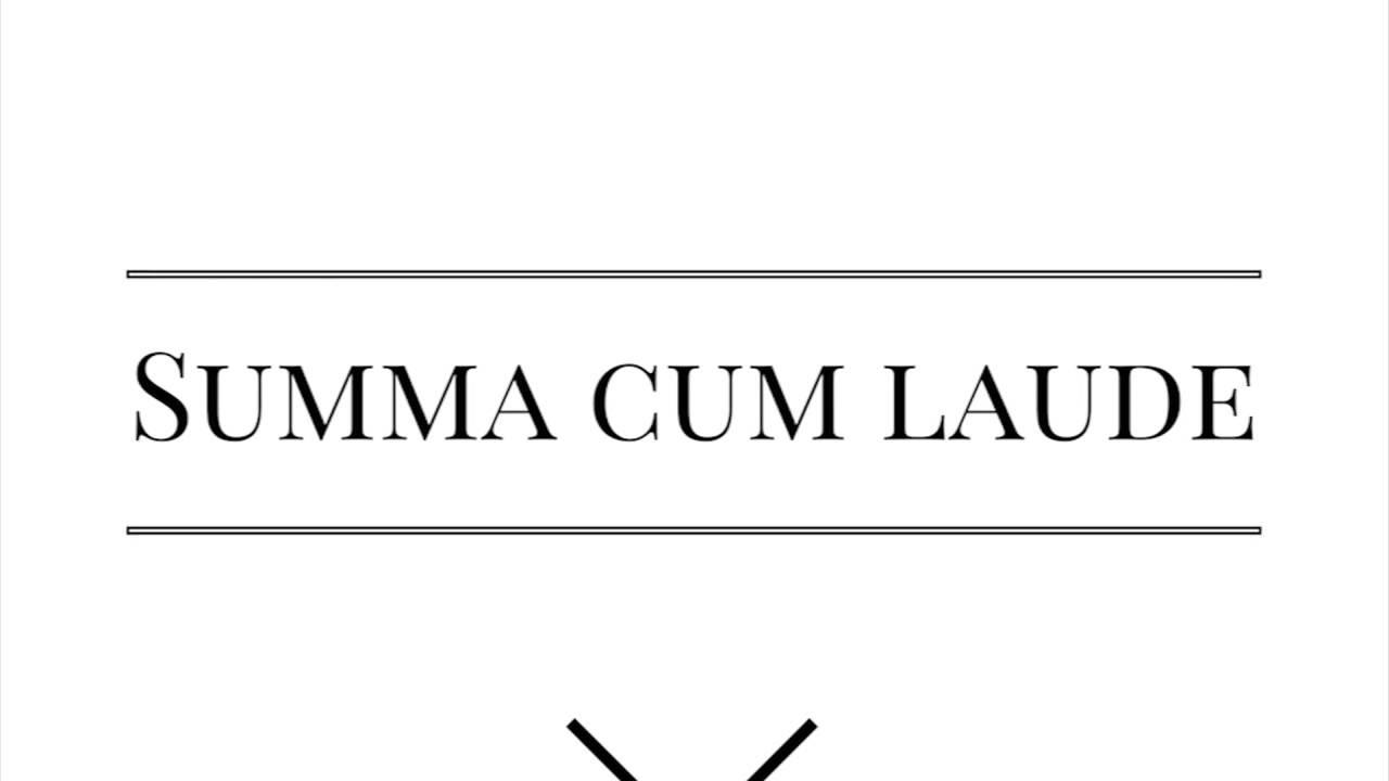 orgasm-loincloth-summa-cum-laude-definition-hump-gifs-blonde
