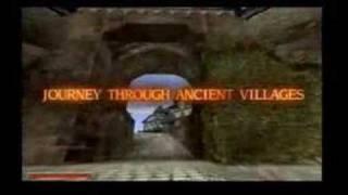 Gothic 2 - Trailer