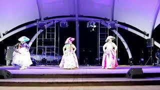 국제가족연극제안산공원방규림외