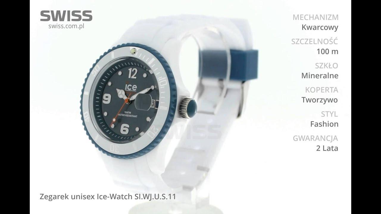 e27bc5c43c3b6 Si Wj Acierblancbleuhomme Ice Watch Smontre 80voywmnn U MSzVGpjLqU