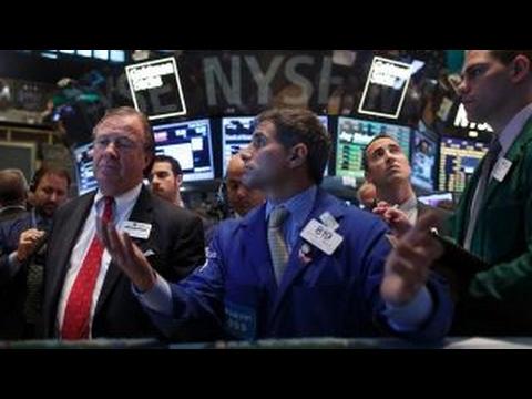 Opportunities for investors in energy in Trump economy?
