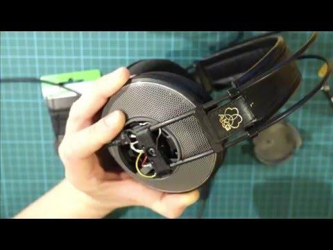 howto-repair-your-akg-k-501-headphone
