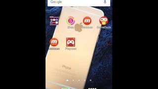 Android İçin 4 İyi Ekran Kaydedici
