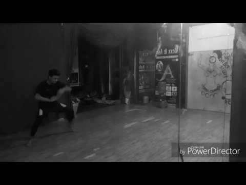 Tu Jo Mila Song With Dancer K.K. | Salman Khan |...