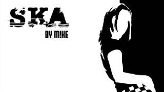 SKA (Indie Ska Punk Instrumental)